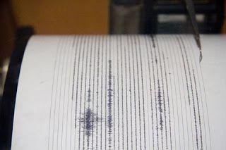 Koran Online Pekalongan Dan Sekitarnya: Gempa Bumi melanda Bantul Yogyakarta Pada Skala 5,6 SR