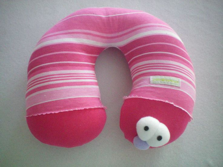 M s de 25 ideas incre bles sobre almohada cervical solo en - Almohada ninos ikea ...