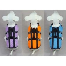 Categories: Small Medium Dog Apparel  Beds/Carriers  Product Code: DSLJ-01 Availability: In Stock