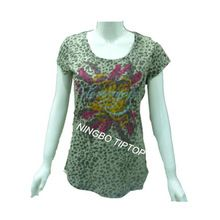ladies tops 2014 summer Best Seller follow this link http://shopingayo.space