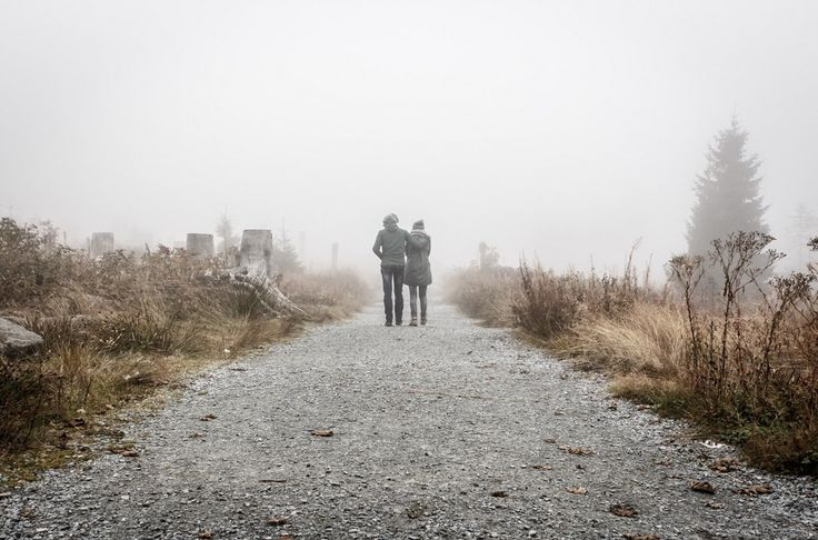 No idea has impacted our marriage quite like the concept of biblical stewardship. When you hear that word you may have preconceptions about what it means, like how it probably has to do with your finances. That's part of it, but stewardship is so much more! The biggest game changer for us was the notion that we are stewards, not owners, of everything we have. ... Read More