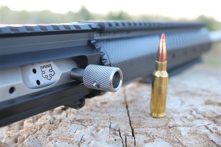 eisenach arms inc 6 5 grendel complete side charge upper assembly black rifle pinterest. Black Bedroom Furniture Sets. Home Design Ideas