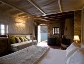 Kyrimai Hotel Gerolimenas Superior Room