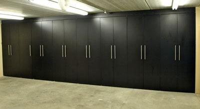 Naples closets llc naples fl garage cabinets garage for Closet world garage