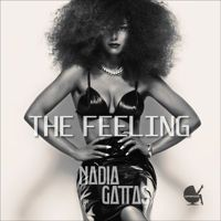 Nadia Gattas - The Feeling (Tom Bull Remix)  Out Now by Tom Bull on SoundCloud