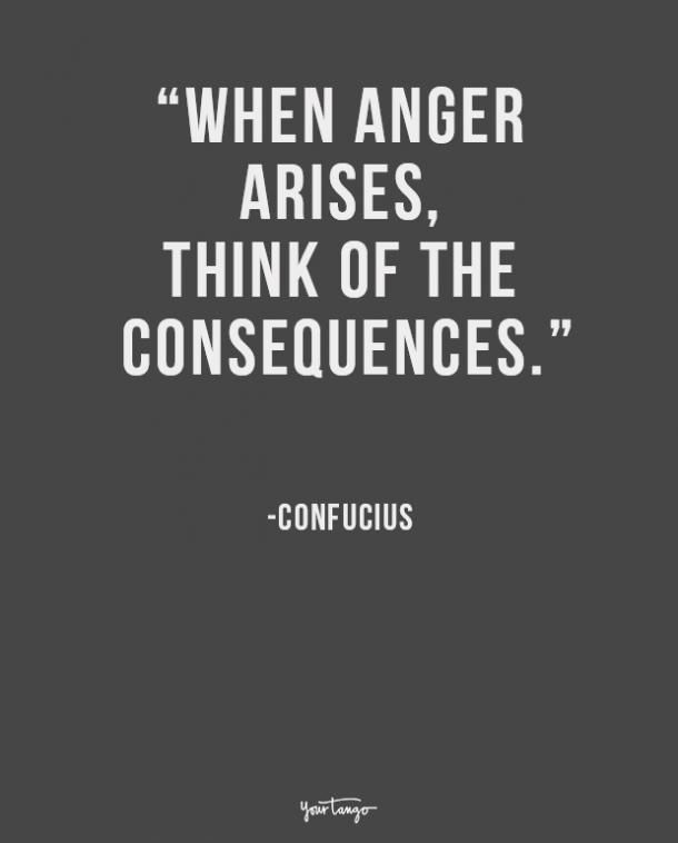100 Famous Philosophy Quotes About Life Love And Death Determination Quotes Inspiration Famous Philosophy Quotes Stupid People Quotes