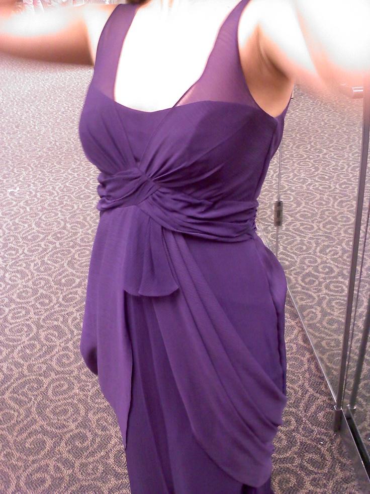 31 best Bridesmaid dress images on Pinterest | Short wedding gowns ...