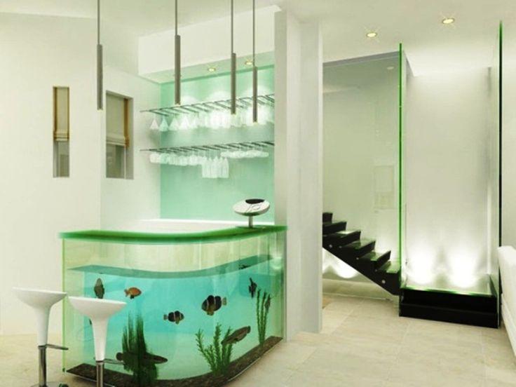 97 best aquariums images on pinterest | aquarium ideas, fish
