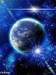Секлитова Л. А., Стрельникова Л. Л. – Высший разум открывает тайны. ГЛАВА.16. | Приветствуем ВАС на сайте ГАЛАКТИКА