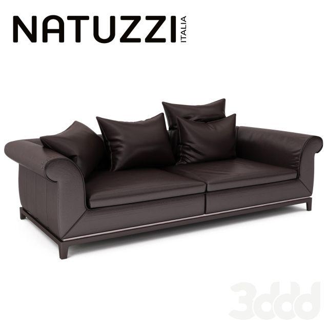 69 best natuzzi images on pinterest sofas canap s for Canape natuzzi