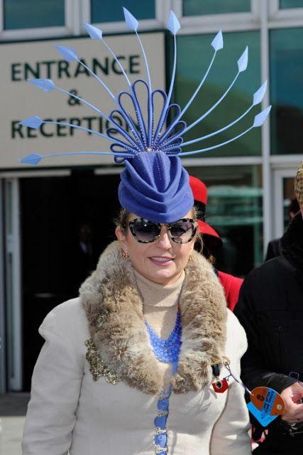 best 25 aintree races ideas on pinterest ladies day