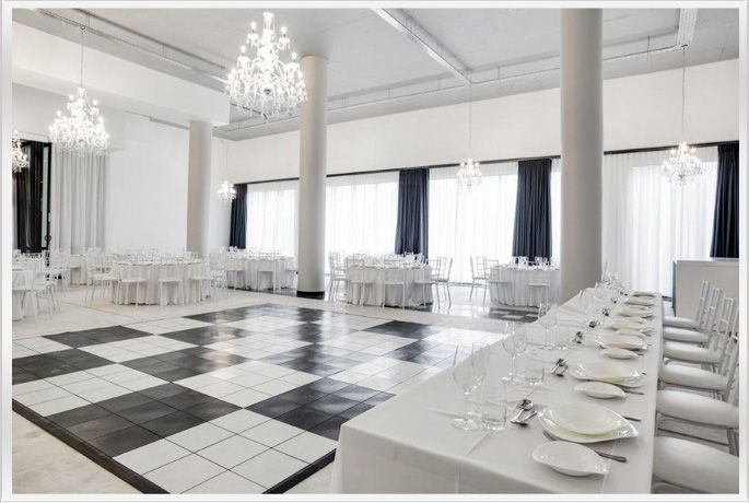 Conference & Events Venue| Accommodation Cape Town| Rockwell All Suite Hotel & Apartments