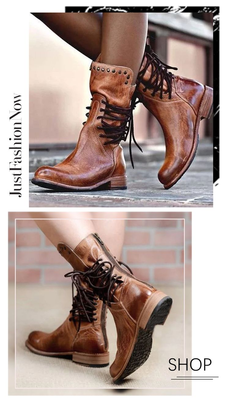 Fall footwear concepts. new style. #fall boots #ladies footwear #boots#informal footwear #fall style