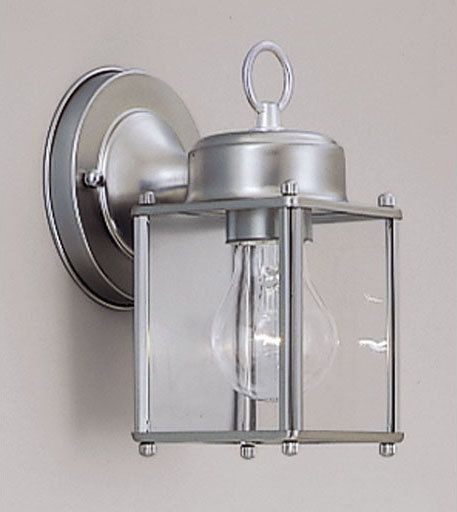 buy the designers fountain pewter direct shop for the designers fountain pewter 1 light wall lantern and save