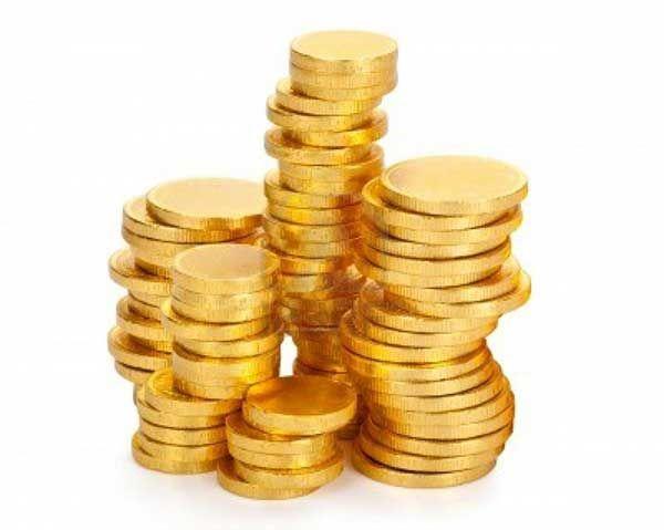 Soldi , tutti li desiderano, quali sono le domande che affliggono chi vuole seriamente fare soldi online.Rispondo per te in questo articolo