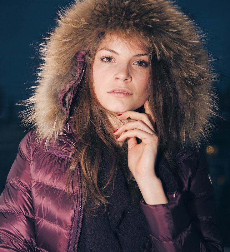 #ATPCO #Woman #jacket, Fall-Winter 2015 #collection.