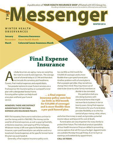 Best Church Newsletter Samples Images On   Newsletter