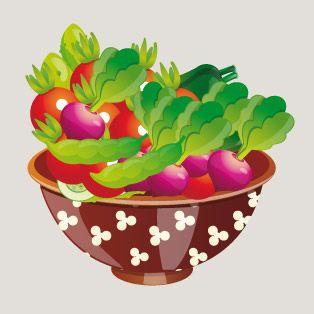 Descubre como preparar paso a paso la receta de Ensalada farfalle con tomate mozzarela y aguacate. Te contamos los trucos para que triunfes en la cocina con Ensaladas para chuparse los dedos