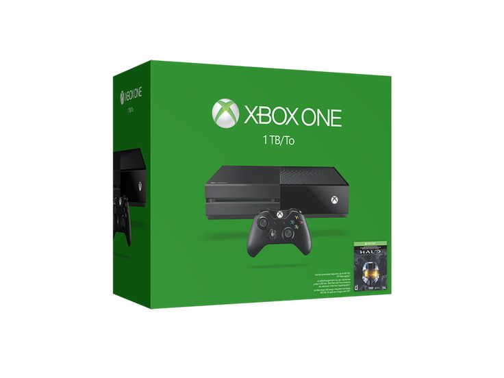 Microsoft slashes Xbox One price to $250 ahead of Slim launch This weekend Microsoft dropped the price of the Xbox One for the third time since May giving users access to the Xbox 360 successor for a mere $250.  Remember the Xbox One originally launched with a 500GB drive and a Kinect sensor for $499 all the way back in November of 2013.  In the years since the console has dropped dramatically in price going to $399 in June of 2014. Since May of 2016 the price has gone from $299 to $279 down…