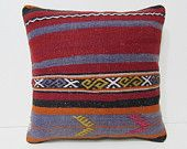 modern home decor 18 contemporary cushion ethnic cushion outdoor pillow cover decorative couch pillow aztec pillow cover arrow pillow 27012