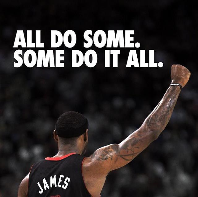 Player Quotes: Best 25+ Basketball Sayings Ideas On Pinterest