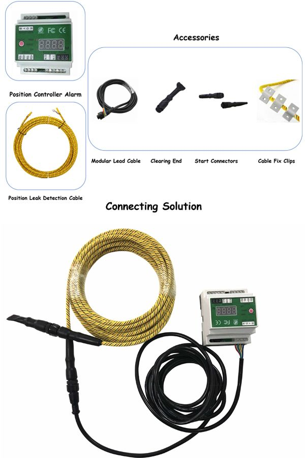 Prosino Group Provide The Water Leak Detection Solutions According To You Projects Now It Is Widely Used For Smart Home Serve Leaks Detection Solutions