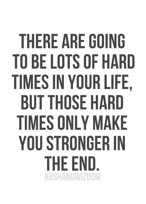 kushandwizdom inspiring typograhic quotes motivational