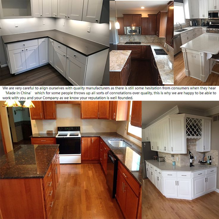 Find this Pin and more on Project Use RTA MDF Kitchen Cabinetry by July Li- Cabinetry Manufacturer. & 11 best Project Use RTA MDF Kitchen Cabinetry images on Pinterest ...