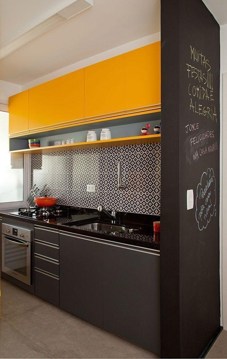 7 Best Cozinha Images On Pinterest Balc O De Cozinha Cozinha