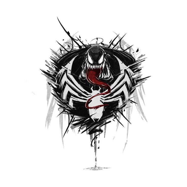 venom_shirt_by_euqinique-d5lom53.jpg (894×894)