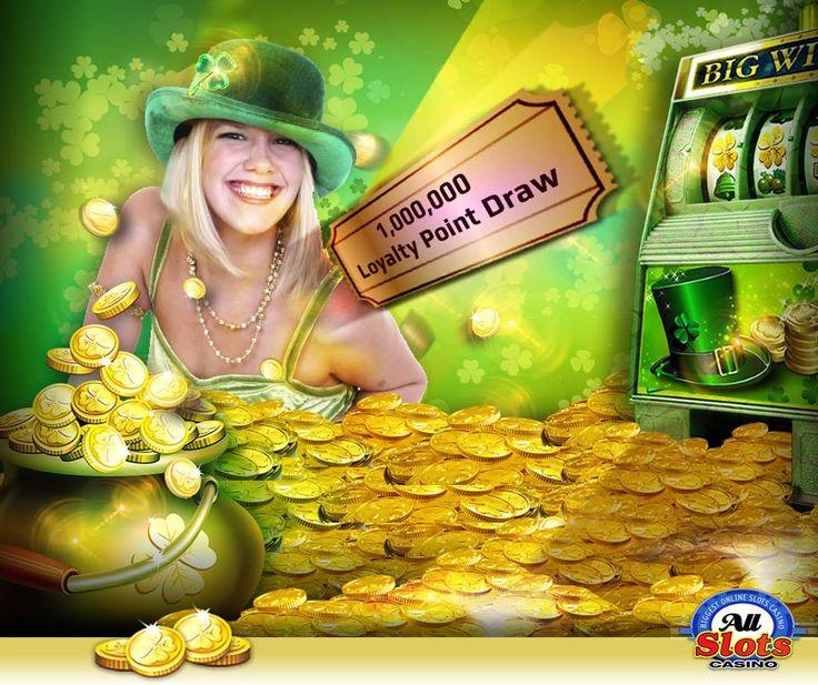 online casino echtgeld 888