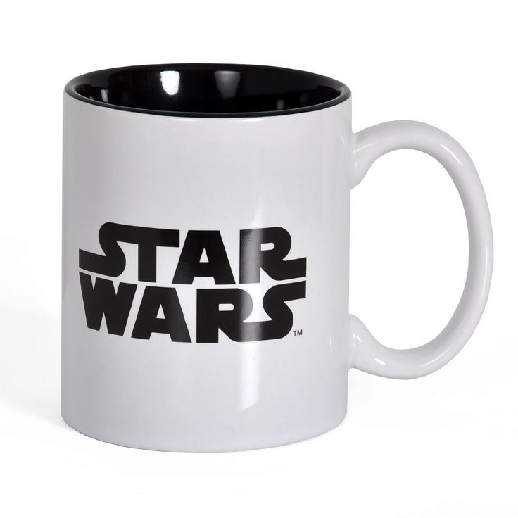 les 25 meilleures idées de la catégorie mug star wars sur