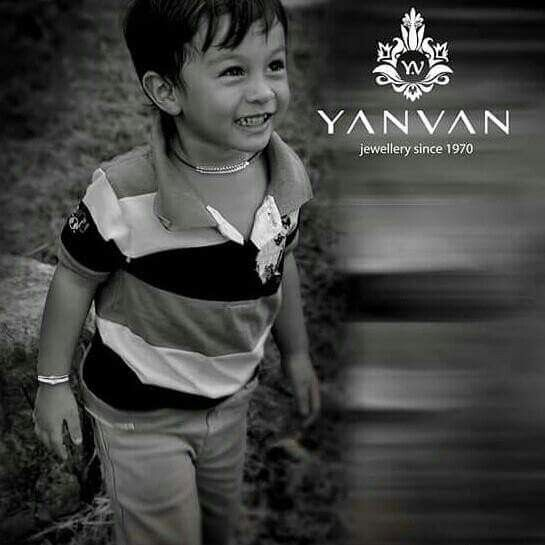 YANVAN for your precious children... Inquiry to :  kayan@indo.net.id Whatsup: +62 (0) 81238110039