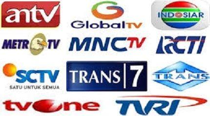 Antena TV   Pasang Antena TV   Harga Antena TV SEDIA PAKET ANTENA TV : Harga paket Antena TV yang kami tawarkan sudah berikut Pemasangan - Garansi kerja & Garansi Produk. INFO DAFTAR HARGA PASANG BARU ANTENA TV 1.Paket Antena TV Uhf Hd 12 Rp. 350.000,- (Cocok untuk berbagai jenis/Merk televisi) Anda telah mendapatkan perangkat antena tv antara lain: - 1 Unit Antena TV UHF HD 12 - 10 Meter Kabel Coaxial - 1 Buah Jak Antena TV - Garansi & Free ongkos pasang (1 Televisi) 2.Paket Ant...