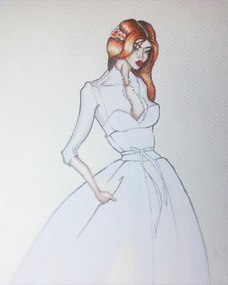Dress by @pinellapassaro #PinellaPassaro #Sposa #passarosposa #weddingdress #bridal #bride #bridalcouture #madeinitaly #bridetobe #weddingstyle #weddingday #matrimonio #wedding #sposi #dettofatto #dettoscatto #dettoscattorai #weddinginspirations #weddingideas #photowedding #instabride #novia #fashion #fashionart #illustration #fashionillustration #potd #instagram #moda #weddingillustration