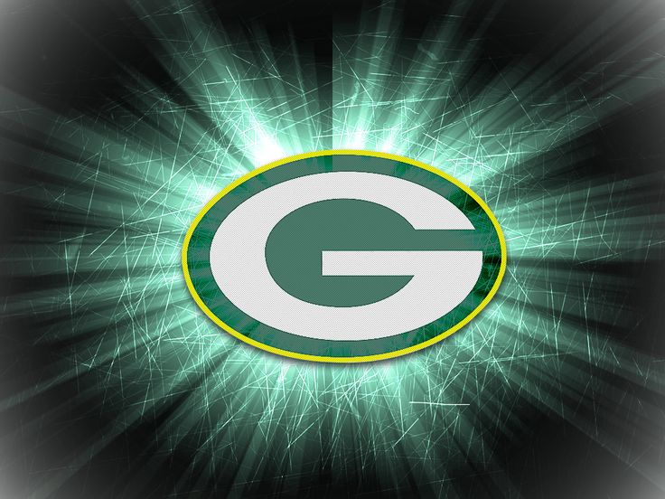 Green Bay Packer Wallpaper: Green Bay Packers Computer Wallpaper