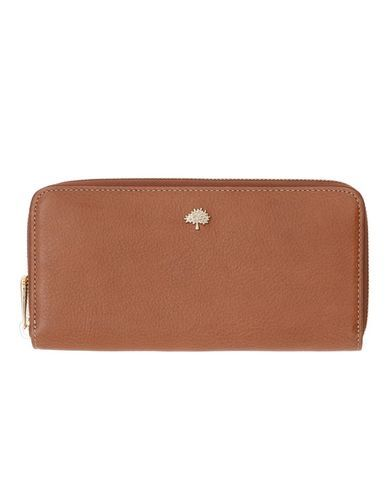 MULBERRY Wallet. #mulberry #