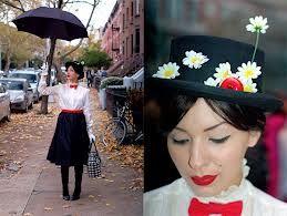 Google Image Result for http://www.hairromance.com/wp-content/uploads/2012/10/Halloween-Keiko-Lynn-Mary-Poppins.jpg