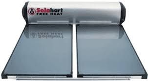 service solahart 02199316735 pemanas air solar water heater cv davinatama (scheduled via http://www.tailwindapp.com?utm_source=pinterest&utm_medium=twpin&utm_content=post8185112&utm_campaign=scheduler_attribution)