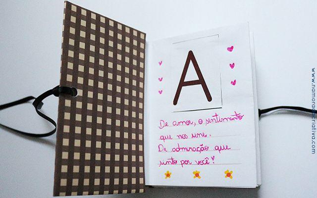 alfabetodoamor