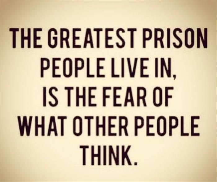 1000+ Prison Quotes On Pinterest