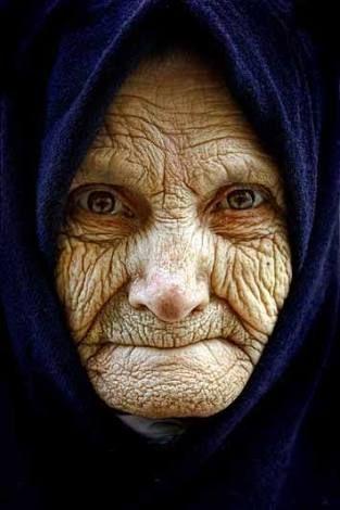 Bild von Anadolu-Frauenfotos – #AnadoluFrauenfotos #Bild #von