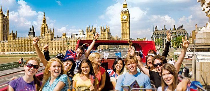 Выходные в Лондоне Мы приглашаем вас провести свои выходные в самом удивительном городе Лондоне. Многообразие достопримечательностей, архитектурных решений, театров, музеев, автобусных, речных и пеших экскурсий позволят вам составить свое незабываемое путешествие. Музей Мадам Тюссо, Лондонский глаз, Британский музей, Оксфорд, Хемптон Корт, Стоунхендж, Вестминстерское аббатство - это самые популярные достопримечательности, которые позволят разнообразить ваш маршрут. Именно Лондон всегда был…