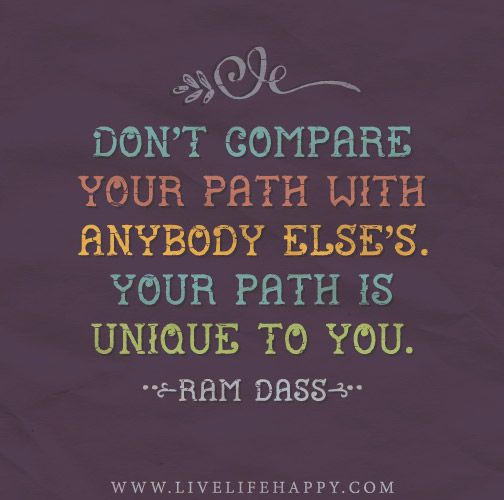 Dont Compare Quotes: 25+ Best Ideas About Ram Dass On Pinterest