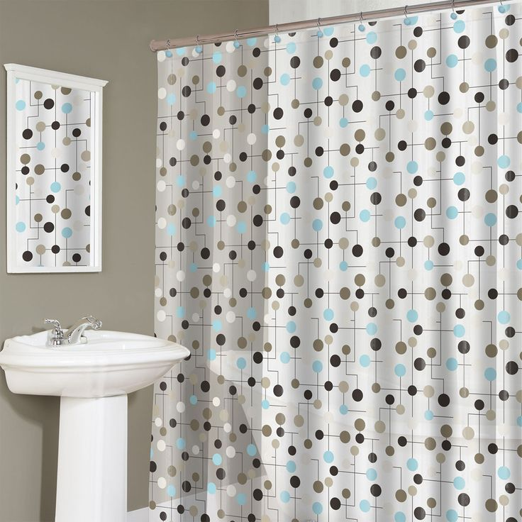 Best 25+ Craftsman shower curtain rods ideas on Pinterest ...