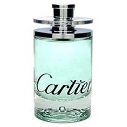 """Ahem clears throat   """"I have a confession to make""""  Each time my husband puts this on I always end up in the bedroom so Ladies take some clue don't know what CARTIER did to this Perfume but it's one hell of scent that will make u lose ur breath. I'm just saying!  Thank you CARTIER I'm the happiest woman ALIVE :)"""