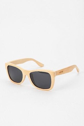 Panda Eyewear Monroe Sunglasses, Urban Outfitters