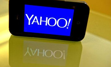 Yahoo's New Email App Lets You Eliminate Passwords
