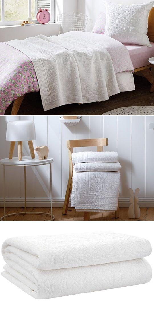 1000 Ideas About Kids Bed Linen On Pinterest