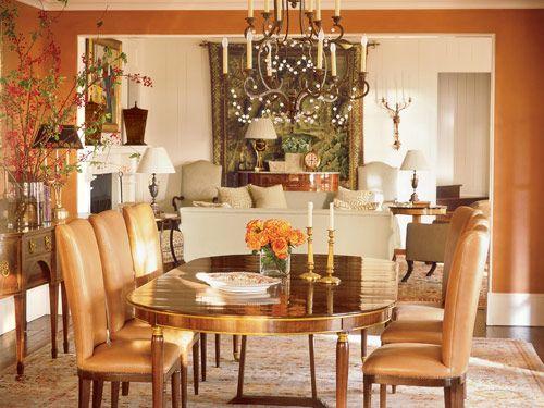 17 mejores imágenes sobre verandas most memorable rooms en ...
